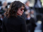 NYT: #MeToo leader paid sexual assault accuser