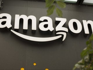 Amazon is holding multiple hiring events in WNY