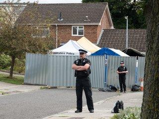 UK, allies stand firm on Novichok case
