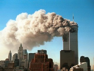 Health problems from 9/11 toxic dust continue