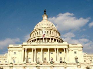 Congress agrees on bills avoiding shutdown