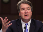 Kavanaugh sexual misconduct accuser revealed