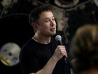DOJ investigating Musk after Tesla comments