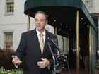 Collins staff changes website after 7EWN inquiry