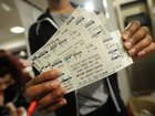 Report claims Ticketmaster works with scalpers