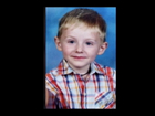 People searching for 6-year-old with autism