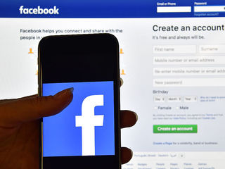 Facebook hack: What to do if you're affected