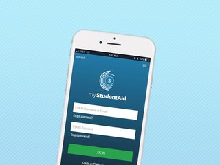 FAFSA can be filed on new mobile app