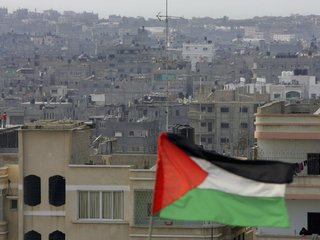 UN relief agency pulls officials out of Gaza