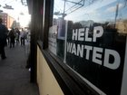 NY's unemployment rate falls to 30-year low