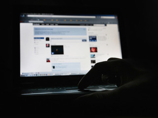 The new Facebook hoax you should know about