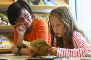 Scholastic deal for teachers: 50 books for $54