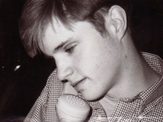 Matthew Shepard to be interred at cathedral