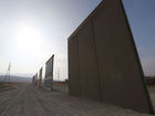 GOP: 'Big fight' brewing over border wall