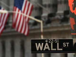 JPMorgan predicts recession soon