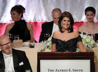 Nikki Haley jokes about Warren's DNA test