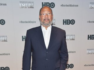 Richard Parsons resigns from CBS board