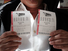 $1.6B Mega Millions jackpot up for grabs tonight