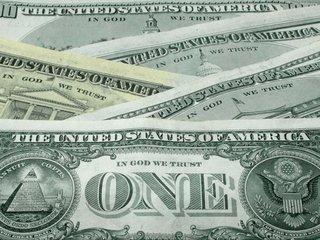 Arkansas, Missouri vote to increase minimum wage