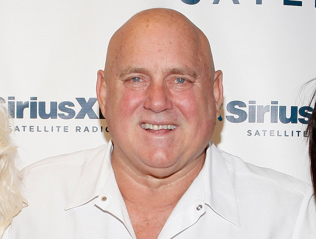Image result for Mr Dennis Hof died