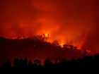 California wildfires: 31 dead, 228 missing