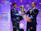 Scripps National Spelling Bee announces changes