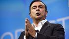 Ghosn and Nissan have been indicted in Japan