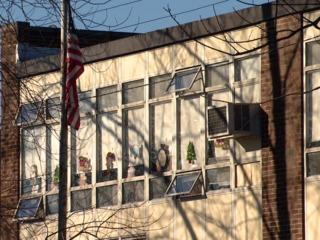 Chicago Public Schools hit by nurse shortage