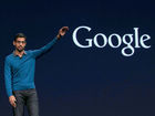 Google CEO to appear before Congress