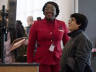 Delta to change the way passengers board planes
